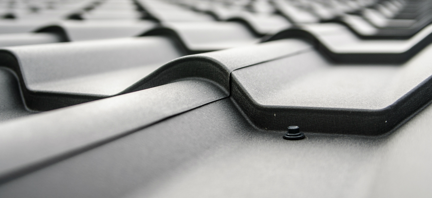 Our North East roofing contractors are specialists in the industry, and we even provide landscaping services. Get a free, no obligation quote today.