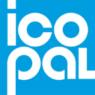 Ico Pal