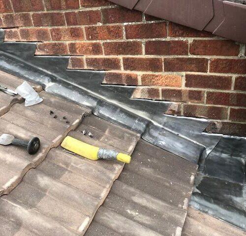 roof leadwork tools