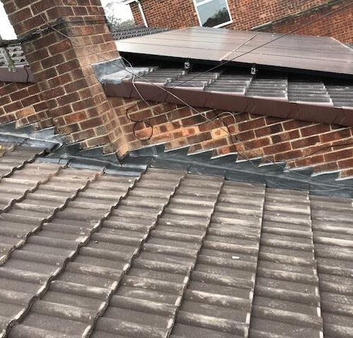 North East Roofing Supplies Ltd Chester Le Street